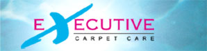 Carpet Cleaning,  Upholstery